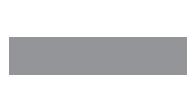 Multiplan_logo_bw