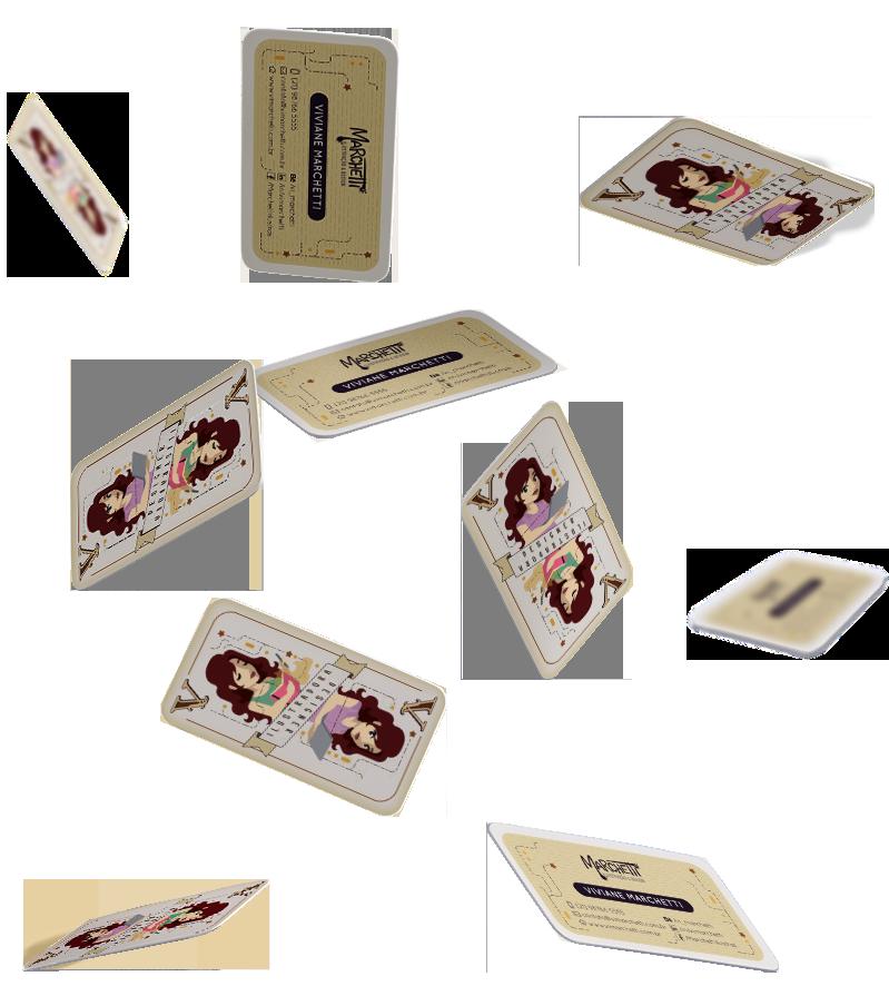 gravity-business-card-mockup-free-sfnd
