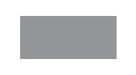 lg-logo-png_bw